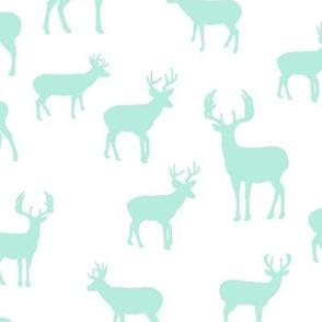 Aqua_and_White_Deer_Roamimg