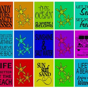 Flags_Beach_Multi_Colour