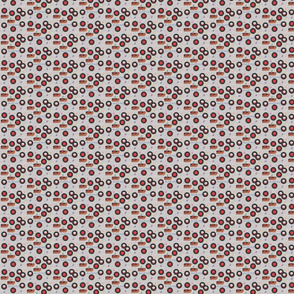 Rock_and_roll_03_spoonflower_12_25_2015