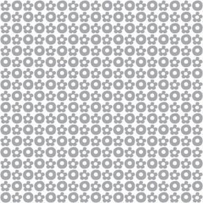 XOXOXO_4_for_fabric__Tr_sk__Design_by__2015_Solvejg_J_Makaretz