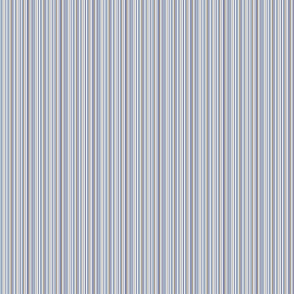 fabric_lines