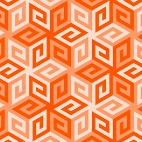 04935202 : greek cube : Or