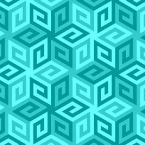 04935251 : greek cube : 00FFFF