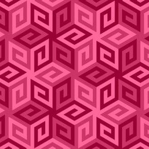 04935365 : greek cube : FF0055