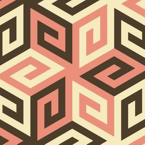 04935455 : greek cube : flesh dim sum