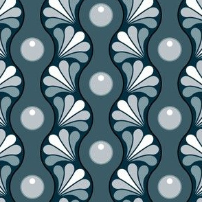 04935710 : splashstripe : spoonflower0220