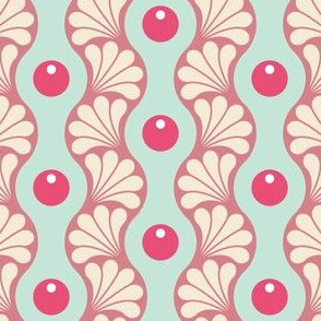 04935728 : splashstripe : spoonflower0241