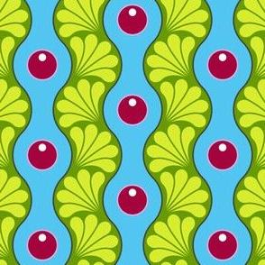 04935748 : splashstripe : spoonflower0263