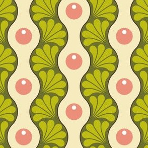 04935793 : splashstripe : spoonflower0210