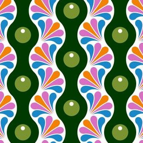 04935915 : splashstripe : spoonflower0090