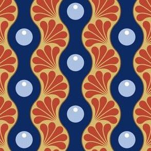 04935919 : splashstripe : spoonflower0020