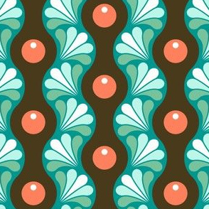 04937198 : splashstripe : spoonflower0252