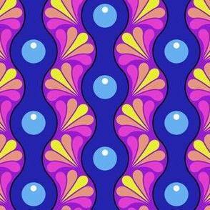 04937206 : splashstripe : bobpalette