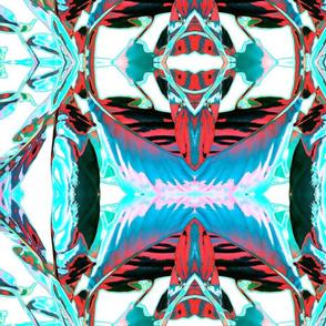 Studio_plant_psychedelic
