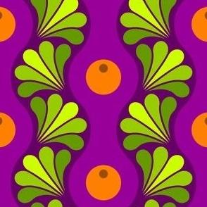 04942051 : splashstripe : autumncolors L