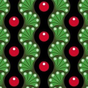 04942268 : splashstripe : christmascolors G