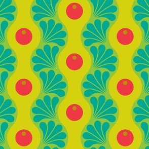 04944695 : splashstripe : spoonflower0063