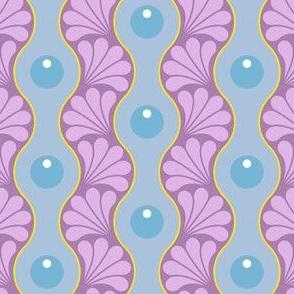 04944696 : splashstripe : spoonflower0038