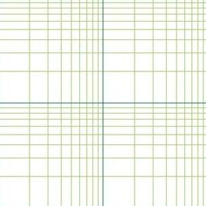 04945546 : log log graph paper