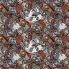 494708-wild-wild-paisley-by-brekas