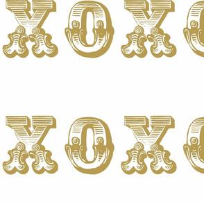 4950822-big-xoxo-by-randi_garrett_design