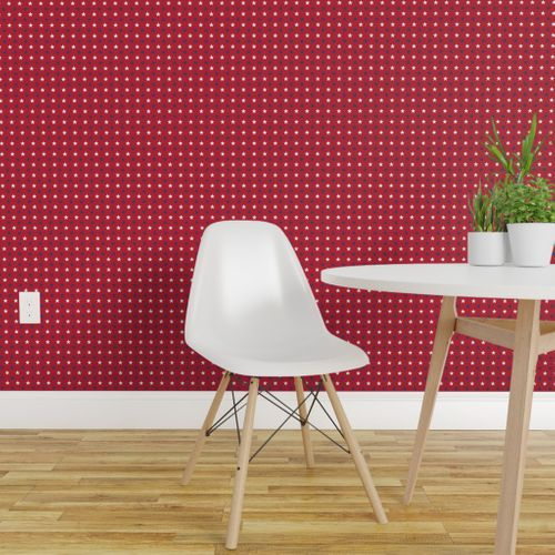 Awesome Wallpaper Flag Blue And White Stars On Red Pabps2019 Chair Design Images Pabps2019Com