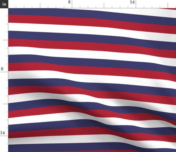 1564ea488efc USA Flag Red