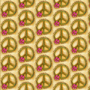 peace_within