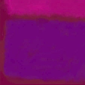 After_Rothko