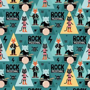 Rock_festival