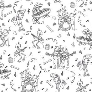 4960387-rock-n-roll-robots-by-rebecca_trembula