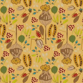 autumn_in_new_york_walnut