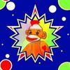 4962427-punk-monkey-party-by-fentonslee