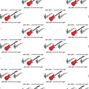 Rock_and_Roll_era_pattern