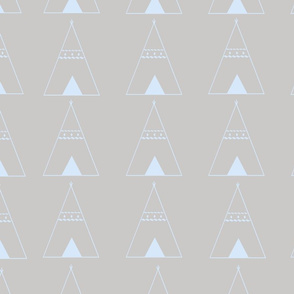 Blue_Gray_Teepees__2_