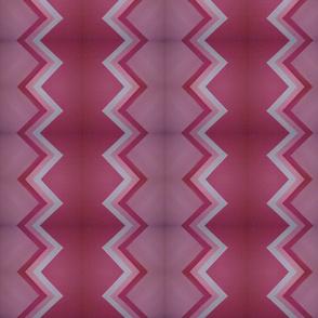 Valentine Zigzag
