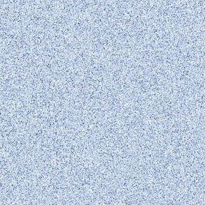 04967586 : fleck : nouveau blue