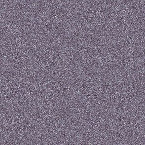 mottled fleck : 0197 dark violet