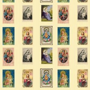 holy_card_fabric_1_w_tan_bkgrd