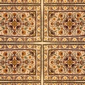 victorian_carpet