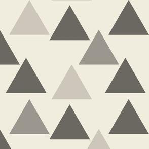 Gray Triangles Mod_Triangles