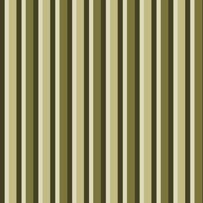 Green_Beige_Stripes