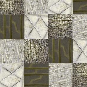 Abstract_4_Platinum