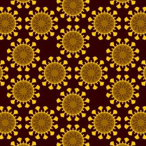 00497490 : coronavirus S43 X : EN