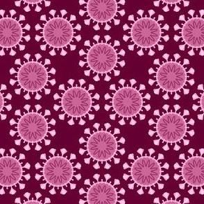 00497522 : coronavirus S43 X : Pd