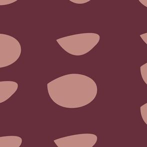 Organic 03 Berry