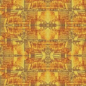 usu_fabric_design_by_Eleyan_Di_Palma
