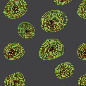 spiraloffset-ed-ch