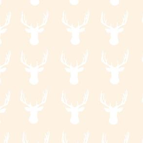 Deer_Trophy
