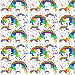 i_poop_rainbows_unicorns_white_background_2